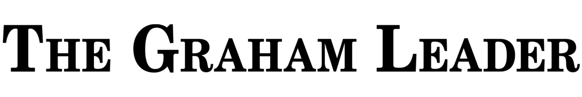 Graham Leader Logo