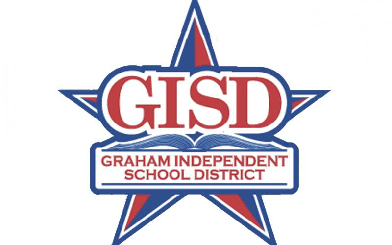 Gisd Calendar 2020 GISD approves calendar for 2019 2020 school year | Graham Leader